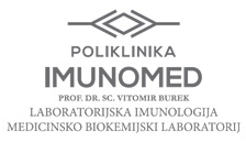 Poliklinika Imunomed