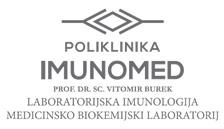 Poliklinika Imunomed